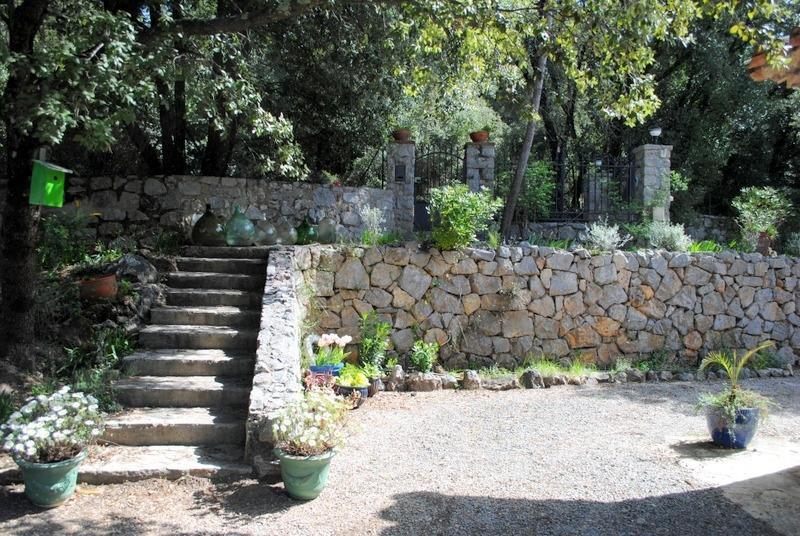 Verkoop van prestige  huis Montauroux 760000€ - Foto 12