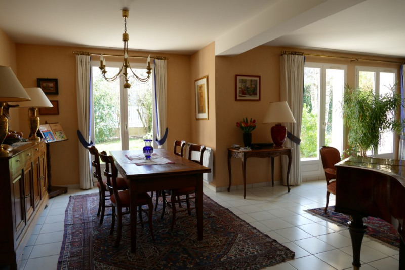 Sale house / villa Marly le roi 890 000€ - Picture 4