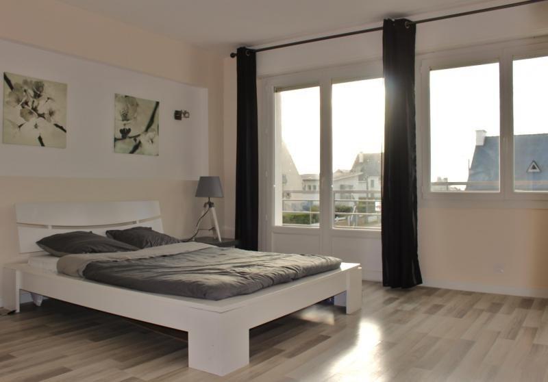 Vente de prestige maison / villa Ploemeur 598500€ - Photo 4