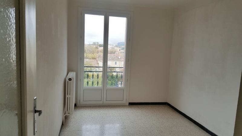 Location appartement Salon de provence 740€ CC - Photo 5
