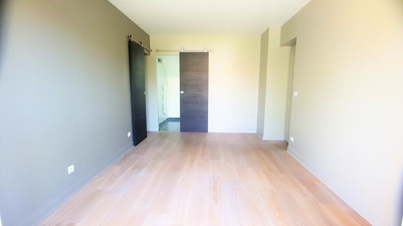 Sale house / villa Ormesson sur marne 590000€ - Picture 8