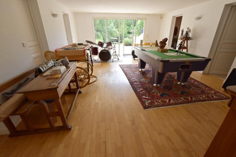 Deluxe sale house / villa St germain en laye 1395000€ - Picture 12