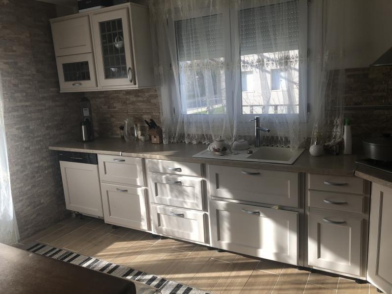 Vente maison / villa Fleury-les-aubrais 296800€ - Photo 1