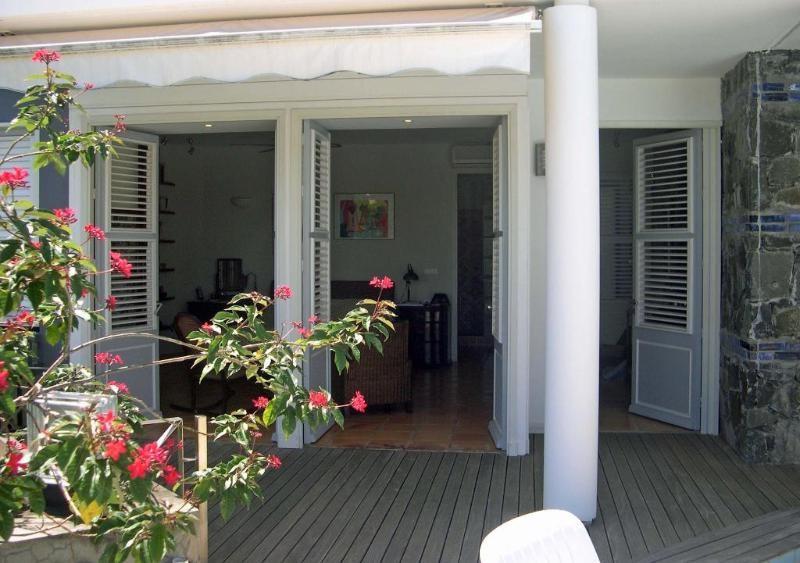 Vente de prestige maison / villa Le diamant 747800€ - Photo 9