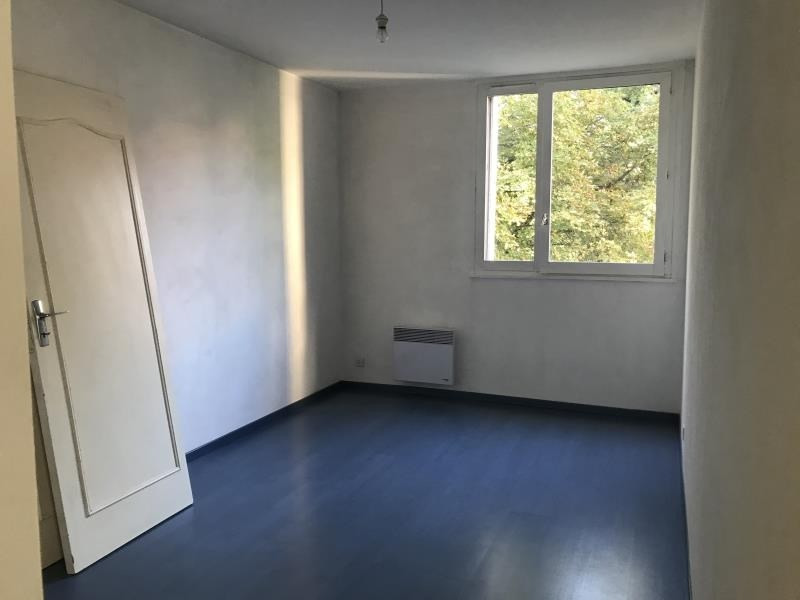 Vente appartement La ravoire 159 900€ - Photo 4