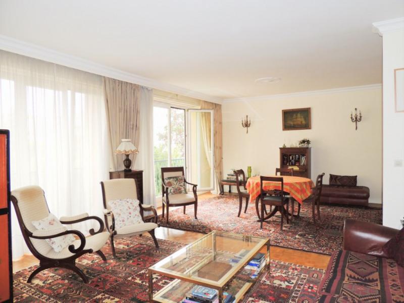 Appartement LE VESINET - 4 pièce(s) - 102 m2