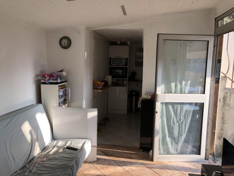 Location appartement Saint-blaise 570€ CC - Photo 2