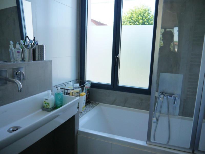 Sale house / villa Ormesson sur marne 490000€ - Picture 6