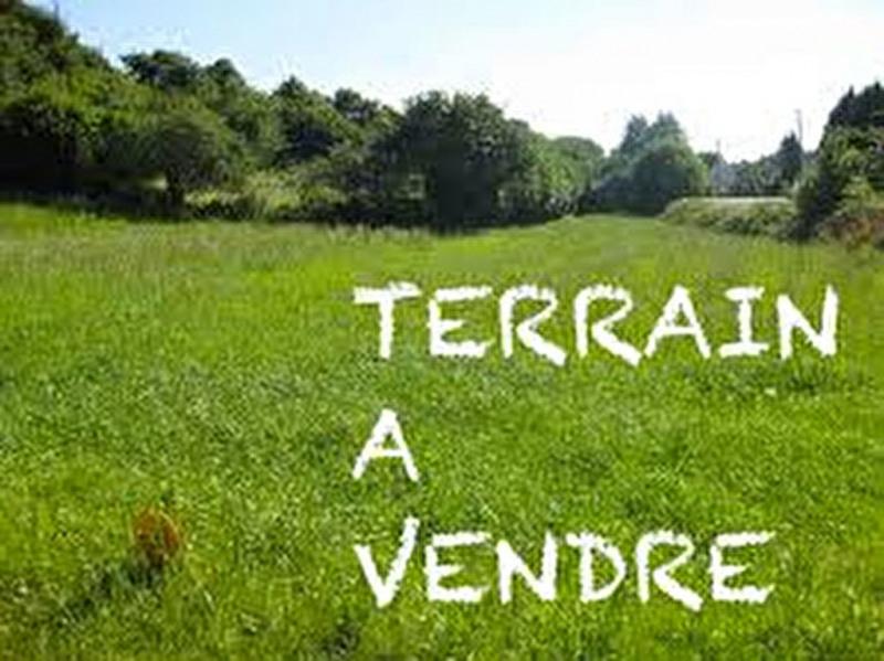 Sale site Cregy les meaux 130000€ - Picture 1