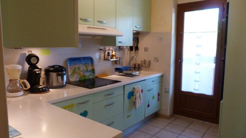 Vente appartement Saint cyr sur mer 316500€ - Photo 6