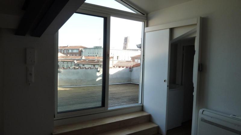 Location appartement Albi 680€ CC - Photo 7