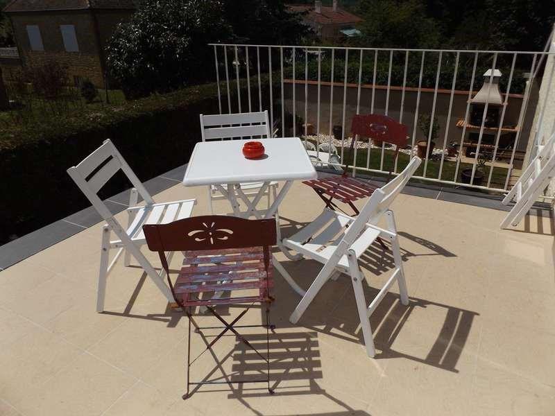 Vente maison / villa Siorac-en-périgord 229000€ - Photo 10