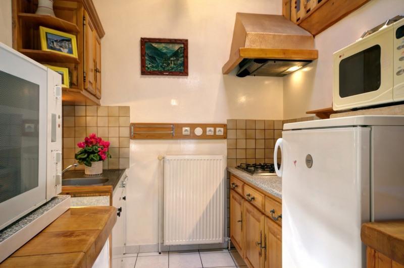 Produit d'investissement maison / villa Chuyer 376000€ - Photo 9