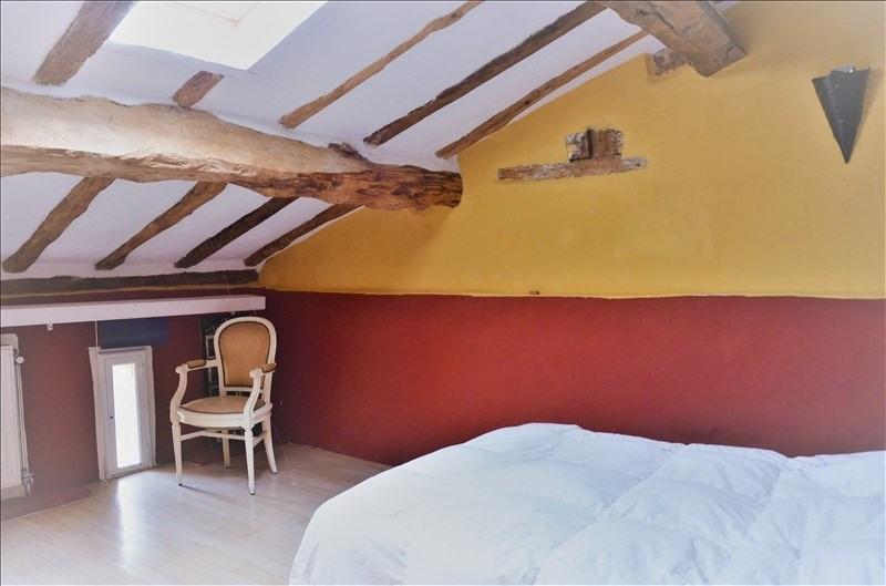 Sale house / villa Caraman (5 mn) 365000€ - Picture 9