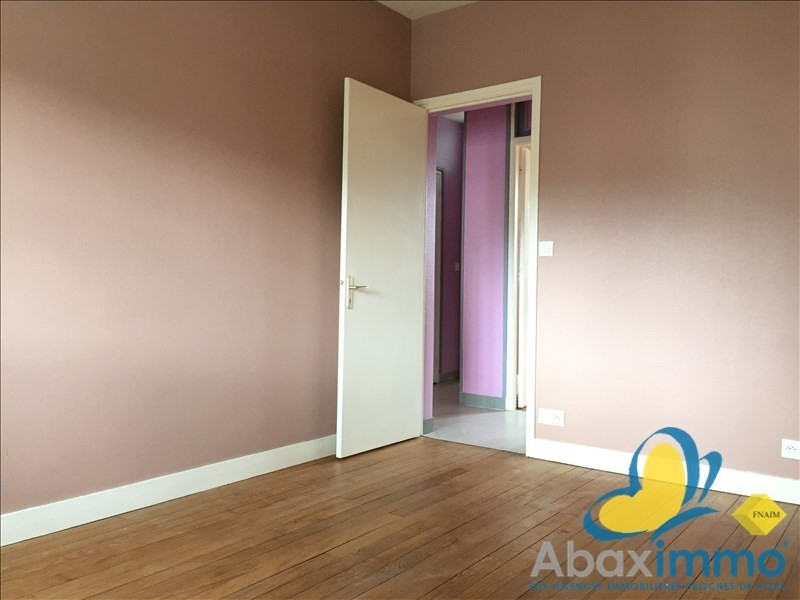 Location appartement Falaise 540€ CC - Photo 6