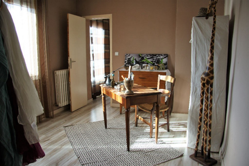 Vente maison / villa Mus 213 000€ - Photo 4