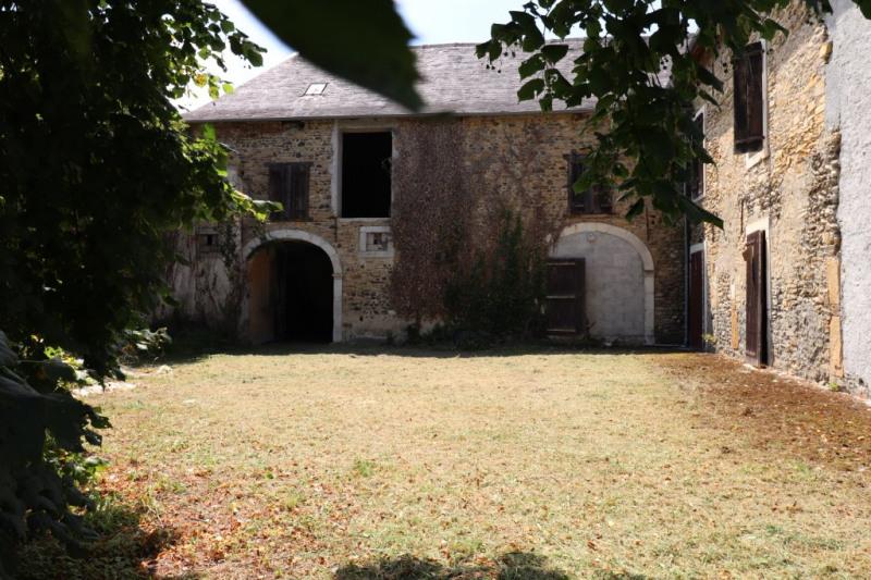 Vente maison / villa Geus d'oloron 195000€ - Photo 1
