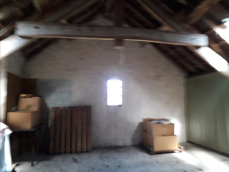 Sale house / villa La  ferte sous jouarre 169000€ - Picture 10