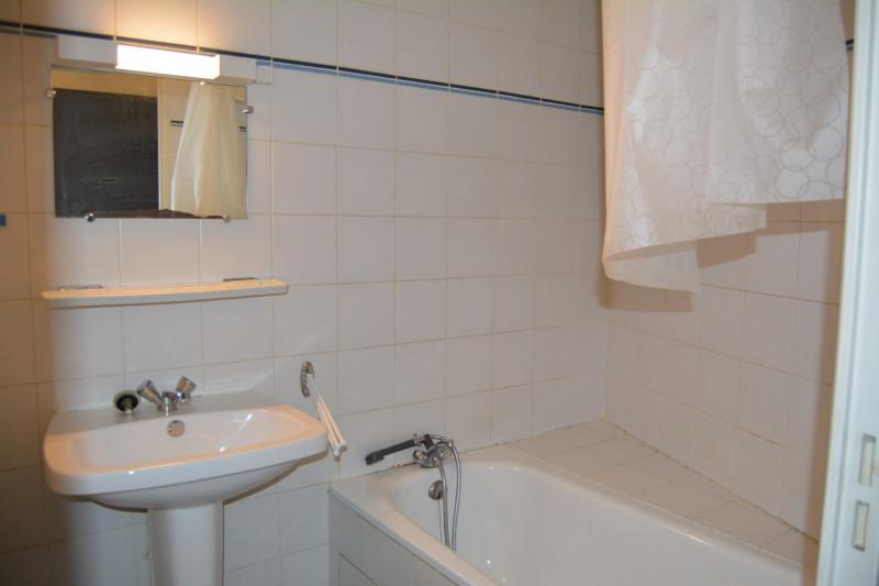 Rental apartment Toulouse 419€ CC - Picture 9