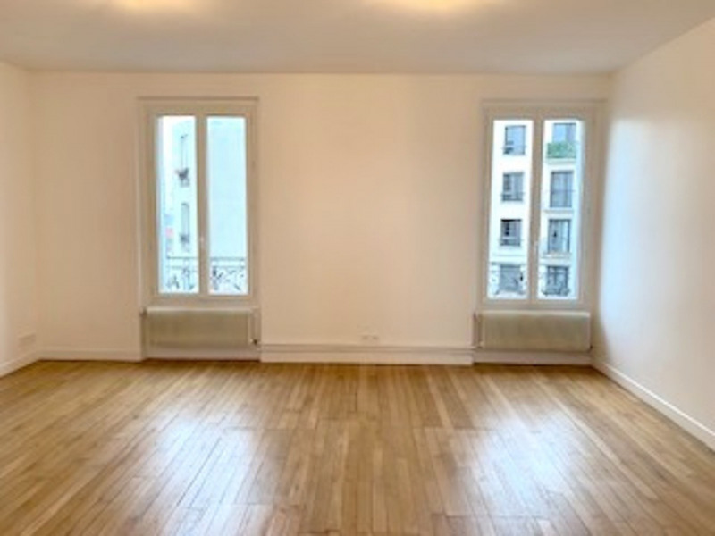 Location appartement Montreuil 1 500€ CC - Photo 3