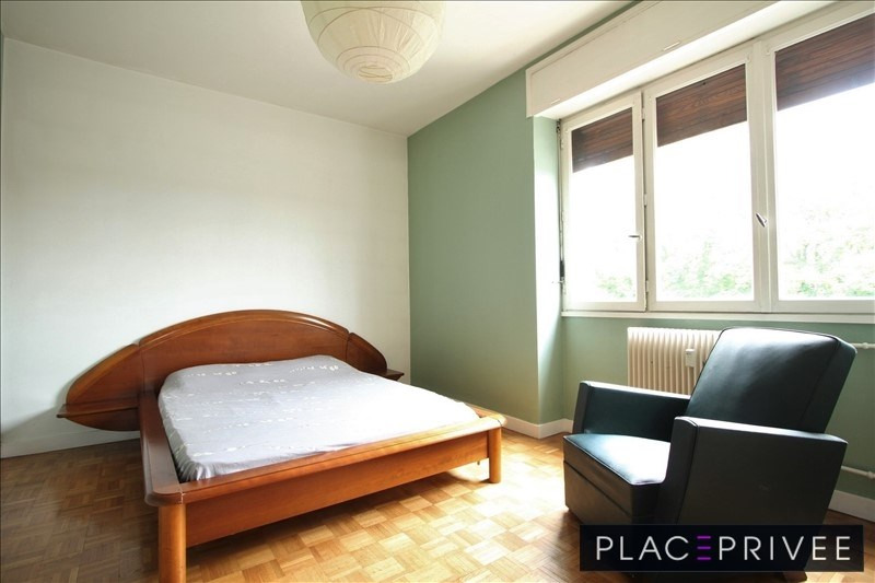 Verkauf wohnung Nancy 129000€ - Fotografie 5