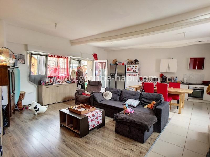Sale house / villa Rieux 167000€ - Picture 2