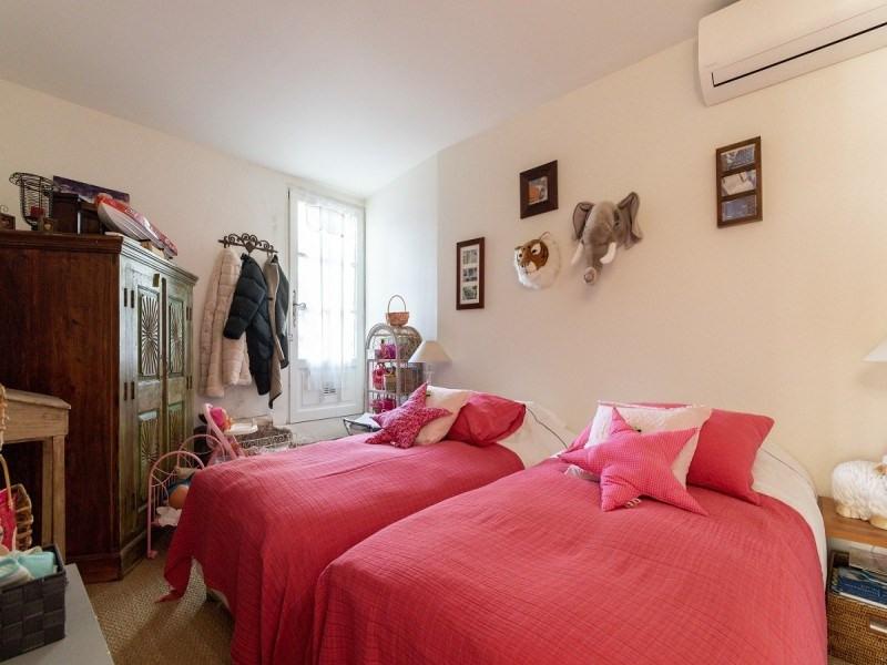 Immobile residenziali di prestigio casa Paradou 787000€ - Fotografia 12