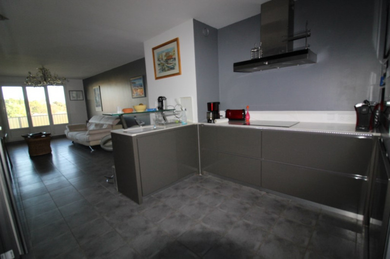 Vente appartement Hyeres 249 100€ - Photo 10