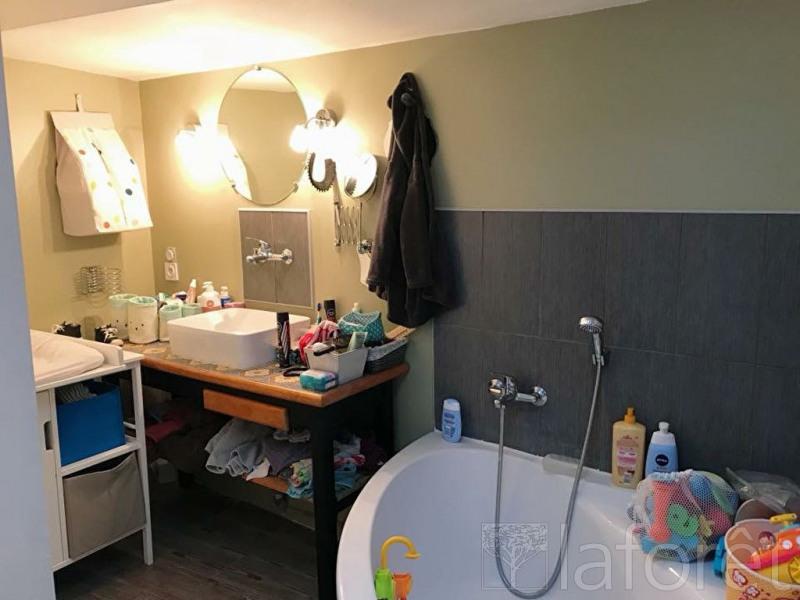Vente de prestige loft/atelier/surface Roubaix 315000€ - Photo 5