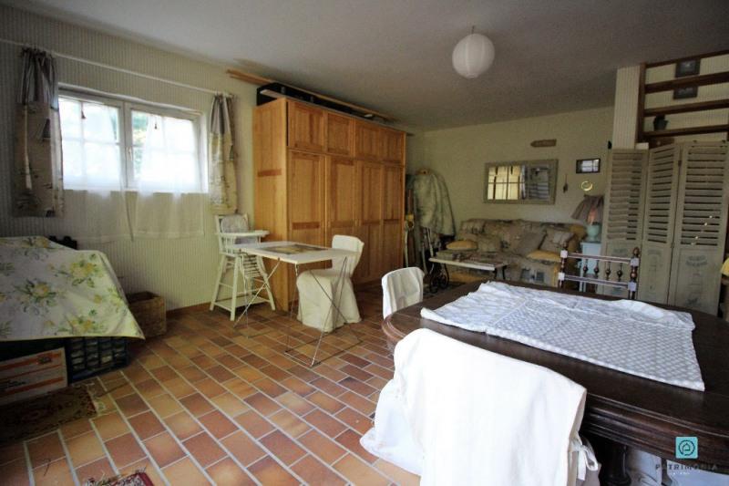 Sale house / villa Clohars carnoet 250800€ - Picture 9