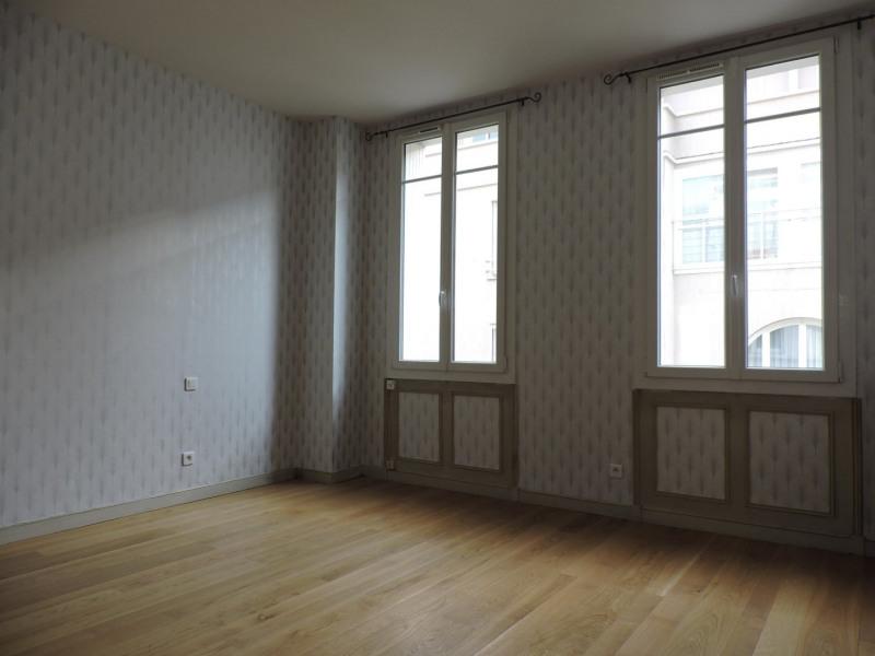 Rental apartment Agen 980€ CC - Picture 6