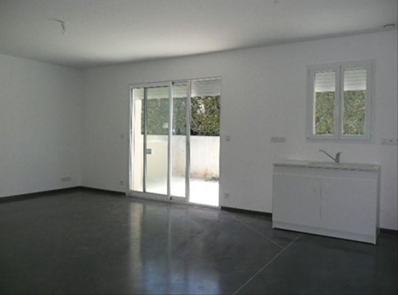 Sale house / villa Angles 138150€ - Picture 3