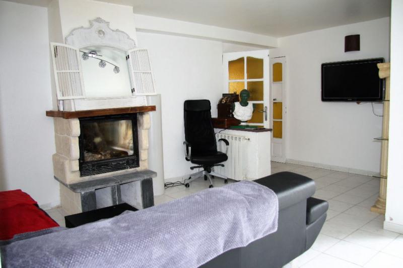 Vente maison / villa Marsillargues 265000€ - Photo 3