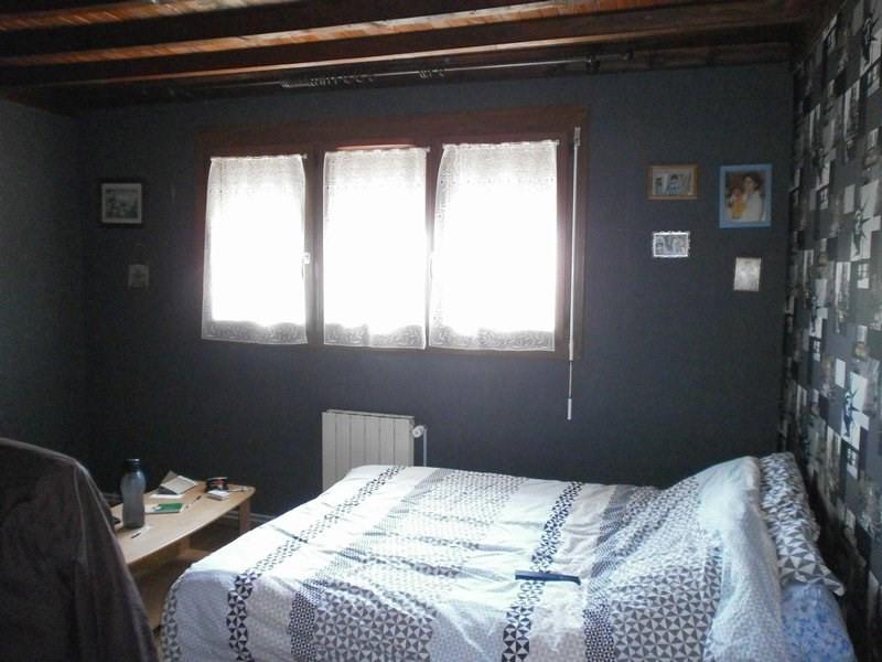 Vente maison / villa St quentin fallavier 194000€ - Photo 7