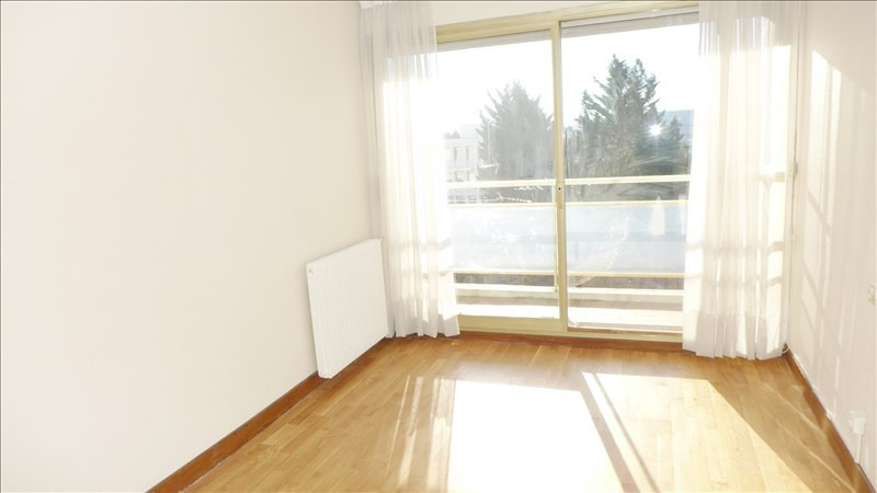 Location appartement Pau 500€ CC - Photo 4