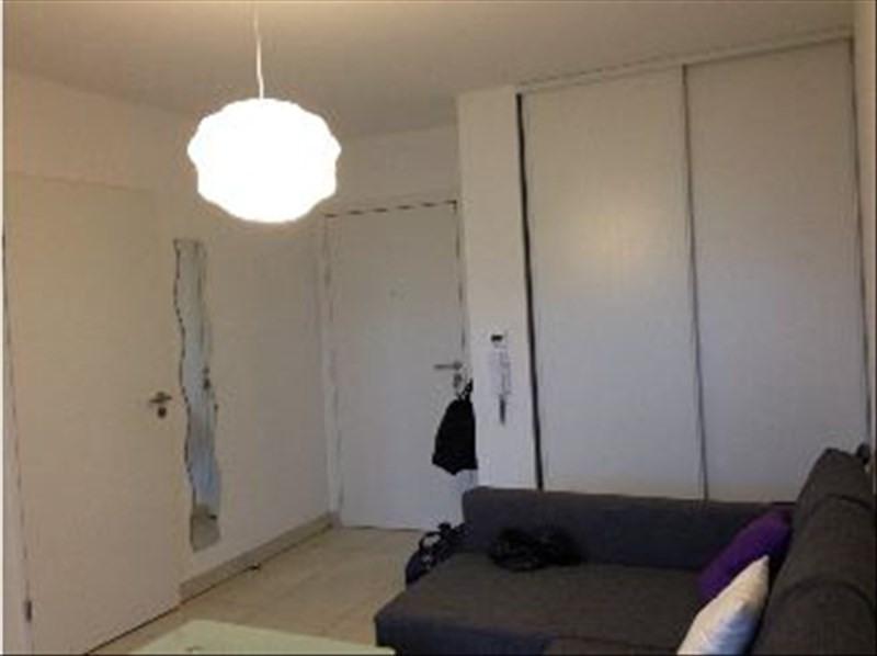 Alquiler  apartamento Castelnau le lez 445€ CC - Fotografía 3