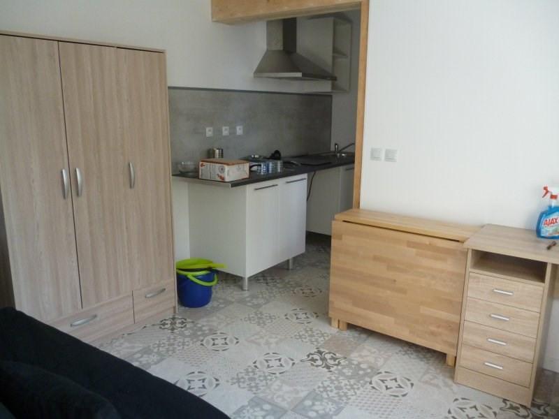 Location appartement Tarbes 415€ CC - Photo 1
