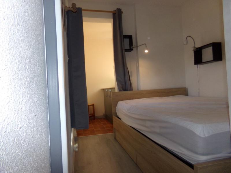 Location vacances appartement Le barcares 277,78€ - Photo 2