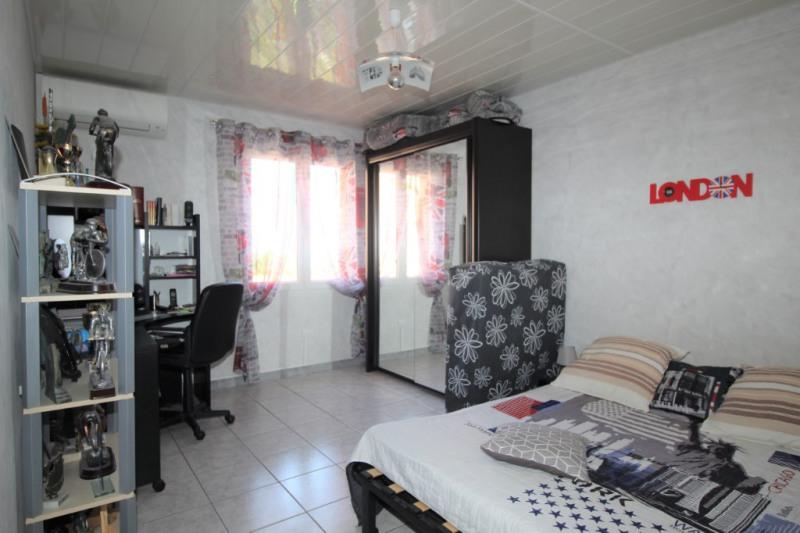 Venta  casa Port vendres 337000€ - Fotografía 5
