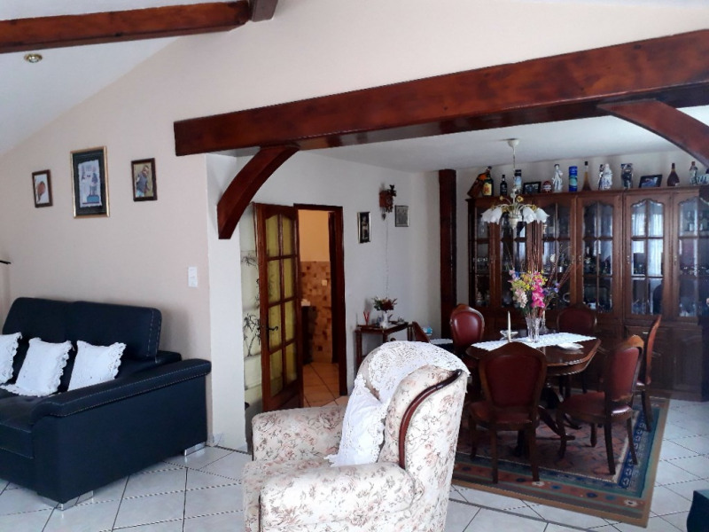 Sale house / villa Sainte marguerite 173 310€ - Picture 5