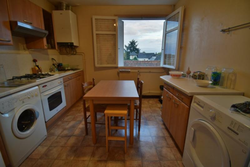 Sale apartment Jurancon 76000€ - Picture 3
