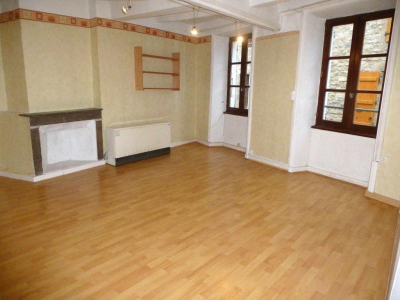 Location appartement Aubenas 370€ CC - Photo 6