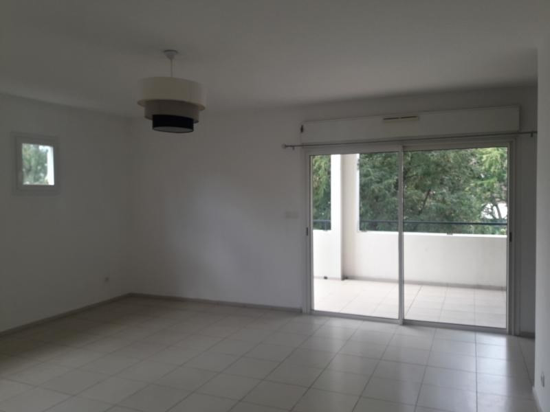 Sale apartment St paul 265 951€ - Picture 1