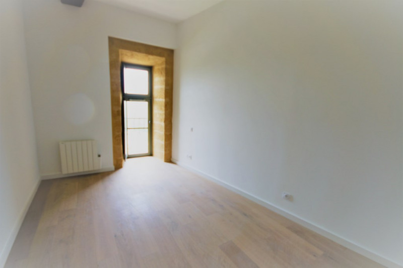 Location appartement Meyrargues 917€ CC - Photo 11