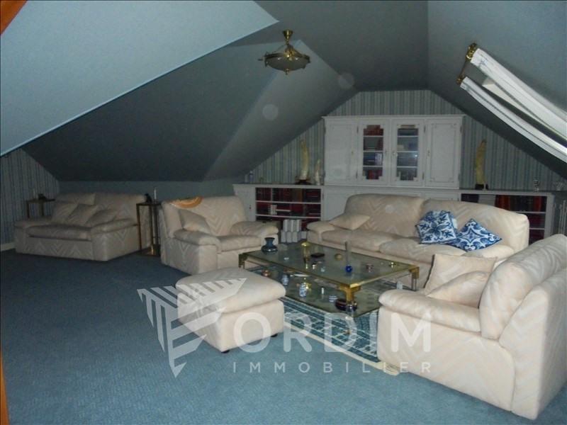 Vente maison / villa Bonny sur loire 154000€ - Photo 9