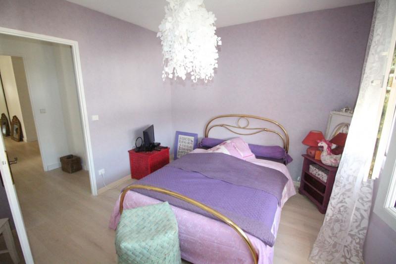 Sale apartment Échirolles 279000€ - Picture 12