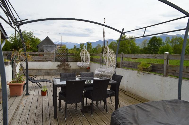 Sale house / villa Ogeu les bains 235000€ - Picture 9