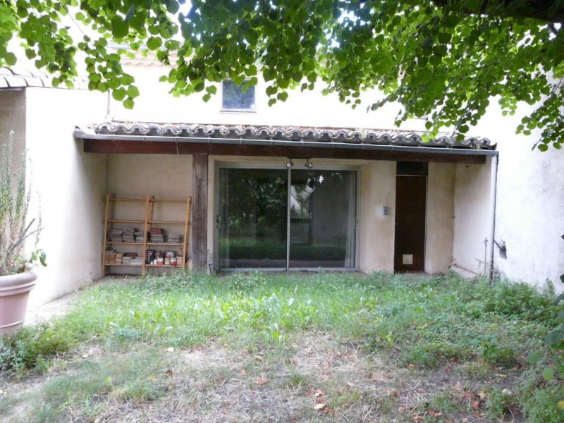 Vente maison / villa Castelnaudary 283000€ - Photo 3