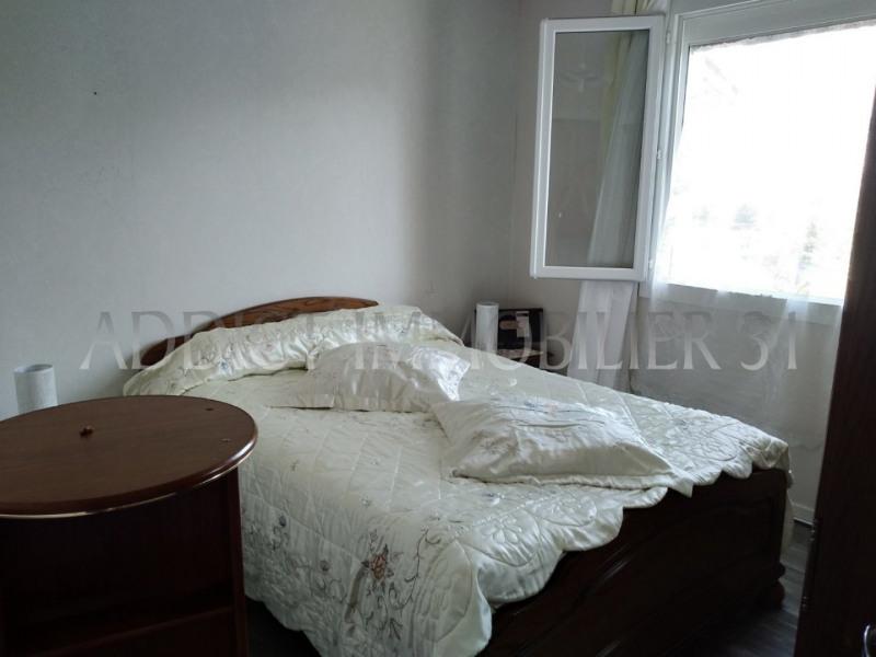 Vente maison / villa Lavaur 221550€ - Photo 4