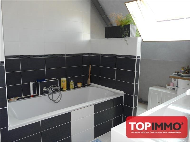 Sale house / villa Husseren wesserling 202000€ - Picture 6